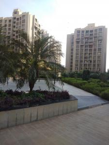 Gallery Cover Image of 1030 Sq.ft 2 BHK Apartment for buy in Makarba for 5000000