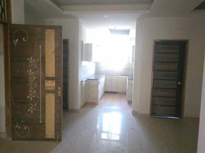 Gallery Cover Image of 1805 Sq.ft 3 BHK Apartment for rent in Sector 49 for 32000