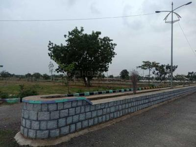 Gallery Cover Image of 2250 Sq.ft Residential Plot for buy in Narsapur for 1500000