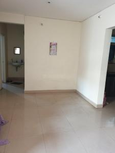Gallery Cover Image of 1150 Sq.ft 2 BHK Apartment for buy in Wanowrie for 10500000
