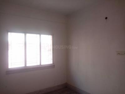 Gallery Cover Image of 1080 Sq.ft 2 BHK Independent House for rent in Nayabad for 14000