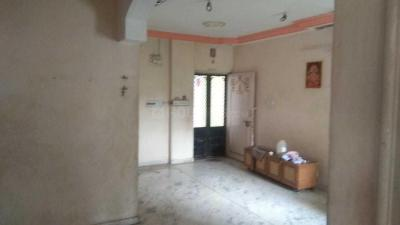 Gallery Cover Image of 1550 Sq.ft 3 BHK Apartment for rent in Vastrapur for 22500