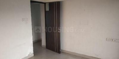Gallery Cover Image of 420 Sq.ft 1 RK Apartment for buy in End 2 End Oasis Homes, Kharghar for 3200000