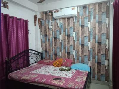 Gallery Cover Image of 350 Sq.ft 1 BHK Independent Floor for buy in Kasba for 900000