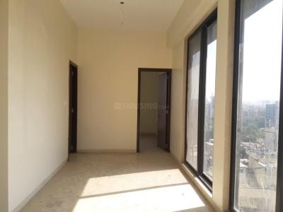 Gallery Cover Image of 1100 Sq.ft 2 BHK Independent Floor for rent in Santacruz East for 55000
