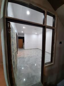 Gallery Cover Image of 800 Sq.ft 2 BHK Independent House for buy in Lal Kuan for 2600000
