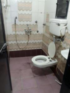 Gallery Cover Image of 1150 Sq.ft 2 BHK Apartment for rent in Sanpada for 30000