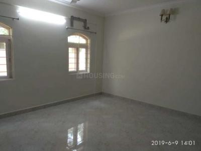 Gallery Cover Image of 1550 Sq.ft 2 BHK Independent House for buy in Urapakkam for 5800000