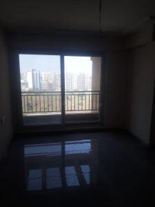 Gallery Cover Image of 1600 Sq.ft 2 BHK Apartment for buy in Shivshakti Shiv Ornate, Ulwe for 10500000