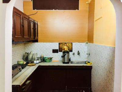 Kitchen Image of A B C in Kalkaji