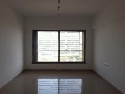 Gallery Cover Image of 1150 Sq.ft 2 BHK Apartment for buy in Wakad for 8300000