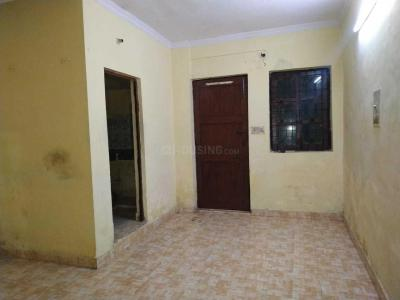 Gallery Cover Image of 500 Sq.ft 1 BHK Apartment for rent in Sarita Vihar RWA Pocket M and N, Sarita Vihar for 8200