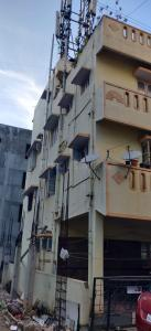 Gallery Cover Image of 5728 Sq.ft 2 BHK Independent House for buy in Bellandur for 19000000