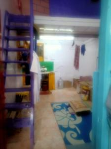 Gallery Cover Image of 200 Sq.ft 1 BHK Independent House for buy in Aundh for 1700000