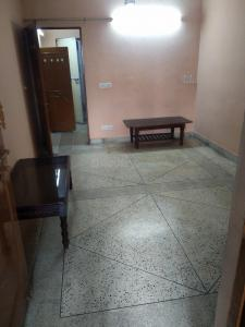 Gallery Cover Image of 1250 Sq.ft 3 BHK Independent Floor for rent in Lajpat Nagar for 25000