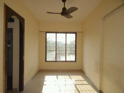 Gallery Cover Image of 650 Sq.ft 1 BHK Apartment for rent in Sion for 27000