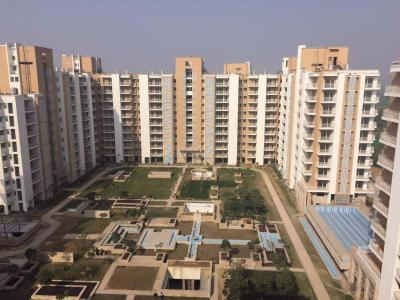 Gallery Cover Image of 1400 Sq.ft 3 BHK Apartment for buy in Puri Pratham, Sector 84 for 5300000