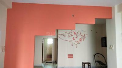 Gallery Cover Image of 1260 Sq.ft 3 BHK Apartment for buy in Garia for 4500000