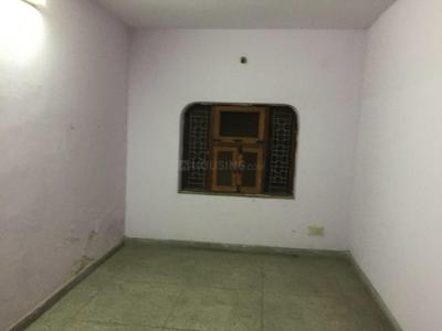 Gallery Cover Image of 1200 Sq.ft 3 BHK Independent House for rent in Shastri Nagar for 11000
