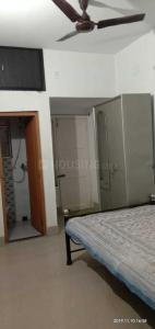 Gallery Cover Image of 550 Sq.ft 2 BHK Apartment for rent in Santoshpur for 15000