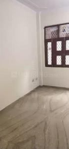 Gallery Cover Image of 450 Sq.ft 1 BHK Independent Floor for rent in Ramesh Nagar for 13000
