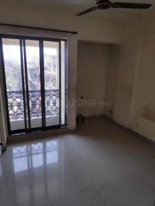 Gallery Cover Image of 700 Sq.ft 1 BHK Apartment for rent in Twin Hallmark, Kopar Khairane for 15000