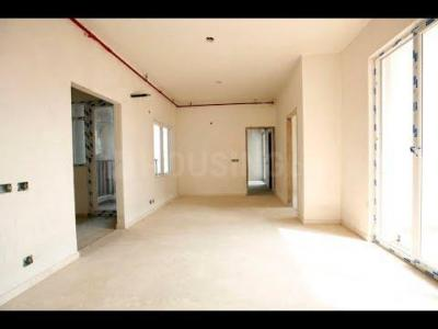 Gallery Cover Image of 2650 Sq.ft 4 BHK Apartment for buy in Mapsko Mount Ville, Sector 79 for 14000000