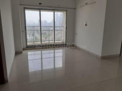 Gallery Cover Image of 1800 Sq.ft 3 BHK Apartment for buy in Shivalik Garden Court, Dadar East for 55000000