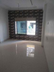 Gallery Cover Image of 1150 Sq.ft 2 BHK Independent Floor for buy in Zingabai Takli for 3249990