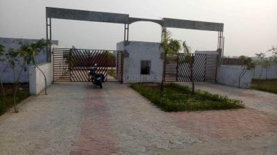 900 Sq.ft Residential Plot for Sale in Sector 89, Noida