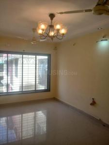 Gallery Cover Image of 575 Sq.ft 1 BHK Apartment for rent in Lok Raunak, Andheri East for 25000