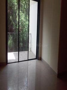 Gallery Cover Image of 1100 Sq.ft 2 BHK Apartment for rent in Kalyan West for 11000