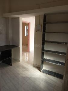 Kitchen Image of Devyani in New Sangvi