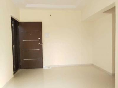 Gallery Cover Image of 660 Sq.ft 1 BHK Apartment for buy in Buddha Ozone 3, Mira Road East for 4800000