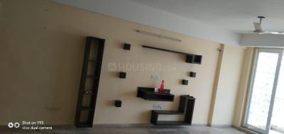 Gallery Cover Image of 2090 Sq.ft 3 BHK Apartment for buy in DLF Gardencity, Semmancheri for 8000000