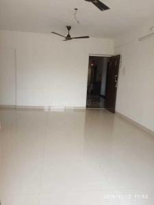 Gallery Cover Image of 1200 Sq.ft 2 BHK Apartment for rent in Borivali West for 40000