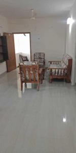 Gallery Cover Image of 973 Sq.ft 2 BHK Apartment for buy in Manapakkam for 5500000