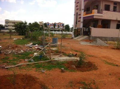 500 Sq.ft Residential Plot for Sale in Dr A S Rao Nagar Colony, Hyderabad