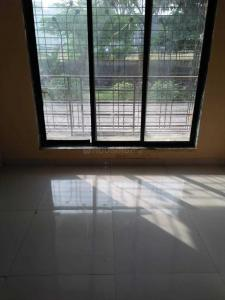 Gallery Cover Image of 610 Sq.ft 1 BHK Apartment for rent in Vichumbe for 5500