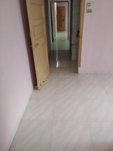 Gallery Cover Image of 750 Sq.ft 1 BHK Apartment for rent in Chembur for 28000