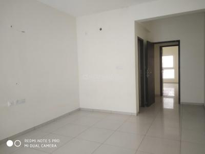 Gallery Cover Image of 2400 Sq.ft 4 BHK Apartment for buy in Casagrand The Address, Karapakkam for 18000000