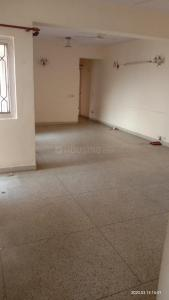 Gallery Cover Image of 1350 Sq.ft 3 BHK Apartment for rent in Sector 6 Dwarka for 25000