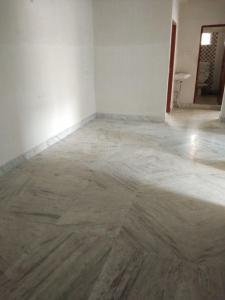 Gallery Cover Image of 1050 Sq.ft 3 BHK Apartment for buy in Garia for 3800000
