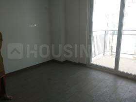 Gallery Cover Image of 1996 Sq.ft 3 BHK Apartment for rent in Sector 62 for 40000