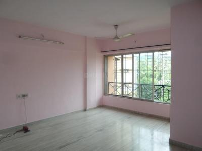 Gallery Cover Image of 1150 Sq.ft 2 BHK Apartment for buy in Udyan, Andheri East for 15000000