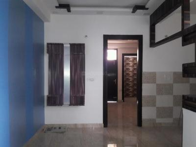Gallery Cover Image of 900 Sq.ft 2 BHK Apartment for buy in Shakti Khand for 3600000