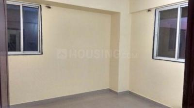 Gallery Cover Image of 600 Sq.ft 1 BHK Apartment for rent in Tulip Recidency, Kharadi for 15000