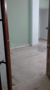 Gallery Cover Image of 860 Sq.ft 2 BHK Independent Floor for buy in Bramhapur for 2800000