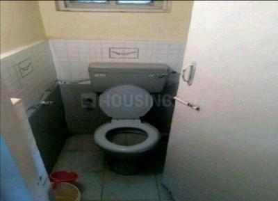 Bathroom Image of Boys PG in Indira Nagar