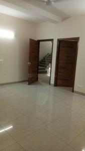 Gallery Cover Image of 1500 Sq.ft 3 BHK Independent Floor for rent in Sector 17 for 38000